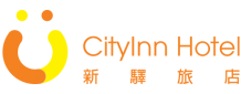 Official Website of CityInn Hotel Taipei Station Branch III